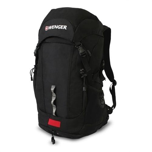 Рюкзак спортивный 50 л WENGER 30582299