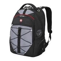 Рюкзак городской с отделением для ноутбука 30 л WENGER 6772204408