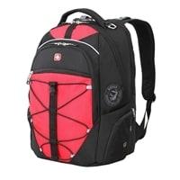 Рюкзак городской с отделением для ноутбука 30 л WENGER 6772201408