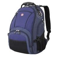 Рюкзак городской с отделением для ноутбука 29 л WENGER 3181303408