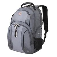 Рюкзак городской с отделением для ноутбука 26 л WENGER 3253424408