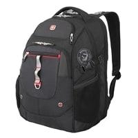 Рюкзак городской с отделением для ноутбука 34 л WENGER 6968201408