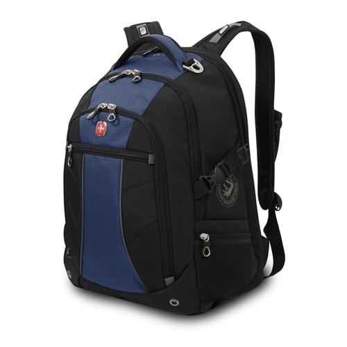 Рюкзак с отделением для ноутбука 32 л WENGER 3118302408