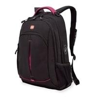 Рюкзак для школьника 22 л WENGER 3165208408