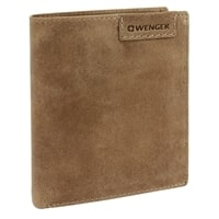 Портмоне WENGER Wildspitz W11-17BROWN