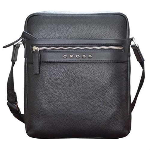 Сумка наплечная Cross Body Bag for iPad Nueva FV