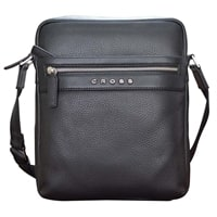 Сумка наплечная Cross Body Bag for iPad Nueva FV