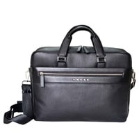 Портфель Cross Weekender Bag Nueva FV Black