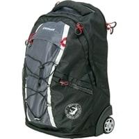 Рюкзак для активного отдыха на колёсах  35 л WENGER 3053204461 – 3053204461