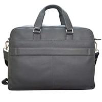 Портфель Cross Weekender Bag Nueva FV Gray – AC021115-3