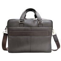 Портфель Cross Weekender Bag Nueva FV Brown – AC021115-2