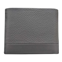 Кошелёк Cross Slim Wallet Nueva FV Gray – AC028121-3