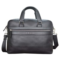 Портфель тонкий Cross Nueva FV Briefcase AC021111-1