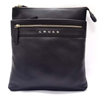 Сумка наплечная Cross Nueva FV Crossbody Bag Slim AC021114-2