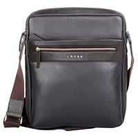Сумка наплечная Cross Nueva FV Cross-body Bag for iPad AC021113-2