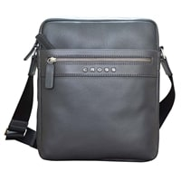 Сумка наплечная Cross Nueva FV Cross-body Bag for iPad AC021113-3