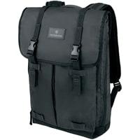 "Рюкзак VICTORINOX Altmont 3.0 Flapover Backpack с отделением для ноутбука 15,6"" 13 л"