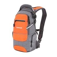 Рюкзак спортивный Narrow hiking pack 22 л WENGER 13024715-2