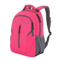 Рюкзак для школьника 22 л WENGER 3020804408-2