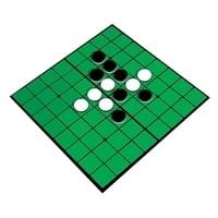 """Настольная игра CLASSIC """"Реверси"""", картон и пластик"""