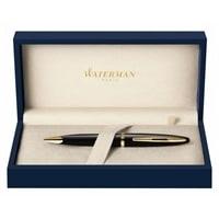 Шариковая ручка Waterman Carene Black Sea GT – S0700380
