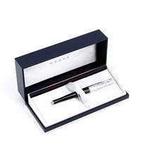 Шариковая ручка Cross Sauvage Onyx Zebra – AT0312-3