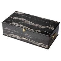 Набор столовых приборов в подарочной упаковке на 12 персон МВ-23444 – 23444