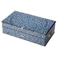Набор столовых приборов в подарочной упаковке на 12 персон МВ-23445 – 23445