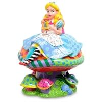 Фигурка Алиса в стране чудес