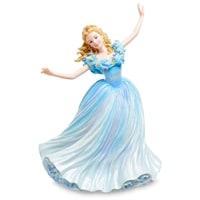 Фигурка Танцующая Синдерелла
