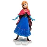Фигурка Принцесса Анна «Принцесса из Эренделла»