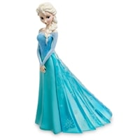 Фигурка Принцесса Эльза «Снежная королева»