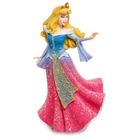 Фигурка «Принцесса Аврора»