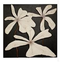Панно «Орхидеи» FINALI-46