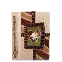 Блокнот «Любви прекрасные моменты» ср. 16-074 (о. Бали)