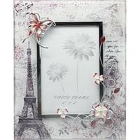 Рамка для фотографии Jardin D'Ete «Романтика» (фото 10х15 см)