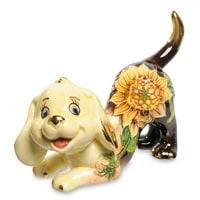 Фигурка «Собака» JP-101/13 (Pavone)