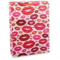 Подарочный пакет «Это любовь!» большой Z-52-3