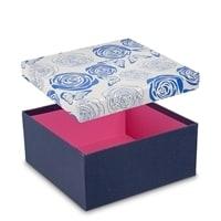 Подарочная коробка «Розовые мечты» ZK-06/2