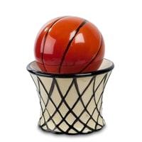 Набор соль-перец «Баскетбол» CMS-14/11 (Pavone)