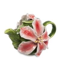Заварочный чайник «Лилия» CMS-08/1 (Pavone)