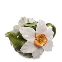 Заварочный чайник «Нарцисс» CMS-09/1 (Pavone)