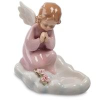 Подсвечник «Ангелочек» CMS-11/23 (Pavone)