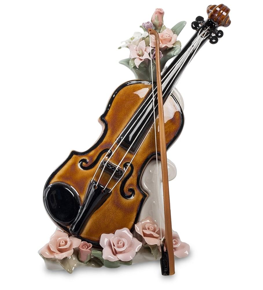 Современная скрипка картинки