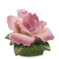 Арома-светильник «Роза» CMS-16/7 (Pavone)