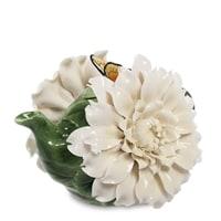 Заварочный чайник «Хризантема» CMS-25/1 (Pavone)