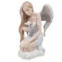 Фигурка «Ангел» JP-10/1 (Pavone)