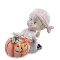 Фигурка «Halloween» JP-11/14 (Pavone)