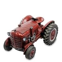Кашпо «Трактор» GG-4440-MD (Sealmark)