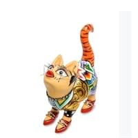 Статуэтка «Котенок Китти» TG-3027 (Томас Хоффман)